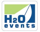H20 events