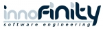 innoFinity software engineering
