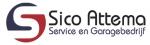 Service en Garagebedrijf  Sico Attema