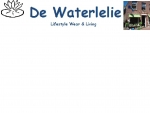 De Waterlelie Lifestyle Wear & Living